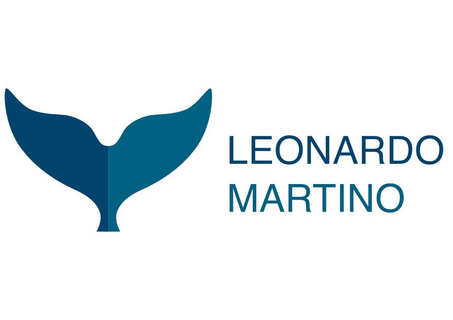 Leonardo Martino